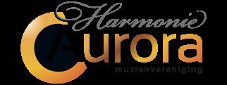 Muziekvereniging Aurora
